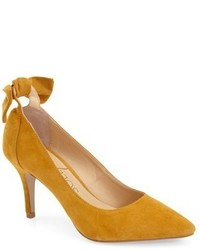 Sole Society Mabel Pump