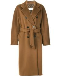 Belted trench coat medium 5276241
