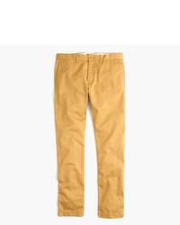 484 slim fit pant in broken in chino medium 809631