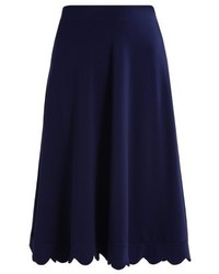 A line skirt peacoat medium 3905285