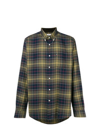 Barbour Stapleton Murray Shirt