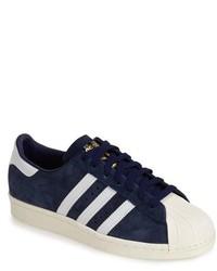 Superstar 80s sneaker medium 278727