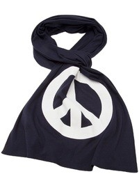 Lucien pellat finet peace scarf medium 15325