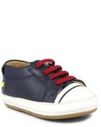 Umi Infant Boys Lex Sneaker
