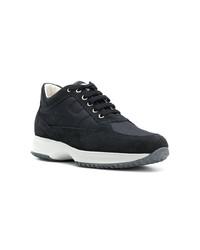 Hogan Classic Designer Sneakers