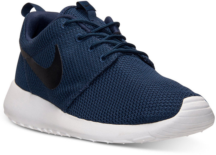 Womens Nike Roshe One Hyperfuse Casual Shoes