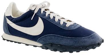 Vintage Nike Collectors