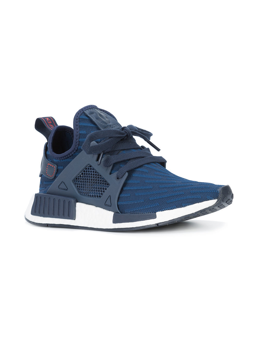 ... adidas Nmd Xr1 Primeknit Sneakers ... 46e5856f3