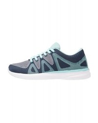 Even&Odd Sports Shoes Blue