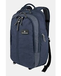 Victorinox Swiss Army Altmont Backpack Navy One Size