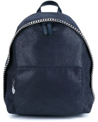 Stella McCartney Fallabella Backpack
