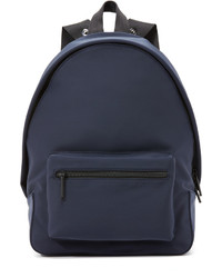Flynn backpacker backpack medium 451704