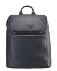 Luis rucksack ozean medium 4108887