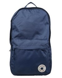 Rucksack navy medium 4109057