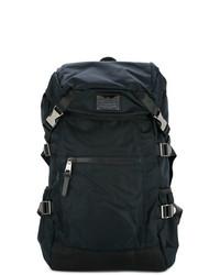 Makavelic Sierra Superiority Fuerte Backpack