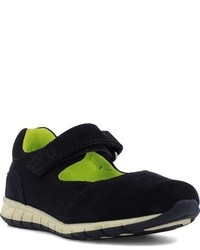 Umi Girls Chelsea Mary Jane Sneaker