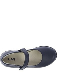 Umi Toddler Girls Ria Mary Jane