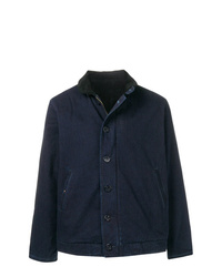 Fortela Sherpa Jacket