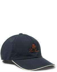 Storm system baseball cap medium 1149081