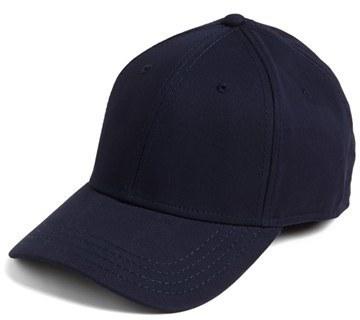 ... Gents The Directors Baseball Cap Blue ... 0871dda8525