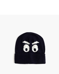 J.Crew Kids Max The Monster Beanie