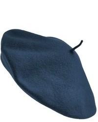Parkhurst classic beret medium 107607