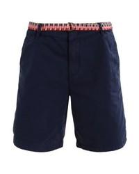 Shorts navy medium 4270909