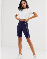 BLFD Wuxi Legging Shorts