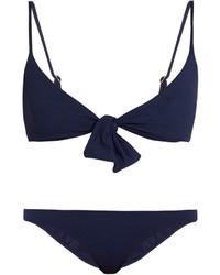 Melissa Odabash Roma Triangle Bikini