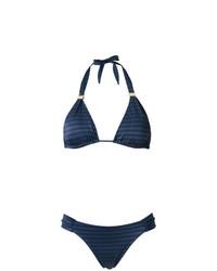 BRIGITTE Triangle Bikini Set