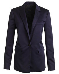 Navy blazer original 1365405