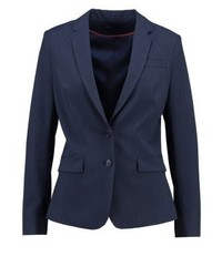 Benetton Blazer Blue