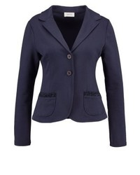 Blazer navy medium 3939842
