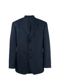 Romeo Gigli Vintage Classic Blazer