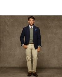 Polo Ralph Lauren Custom Fit Sport Coat