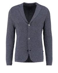 Tommy Hilfiger Fargo Suit Jacket Blue