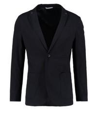 Jack & Jones Jprbart Slim Fit Suit Jacket Dark Navy