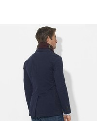 Polo Ralph Lauren Langley Chino Sport Coat