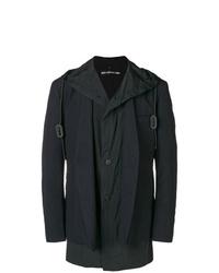 Issey Miyake Men Rain Blazer Jacket
