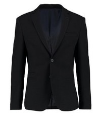 Suit jacket dark blue medium 3776011