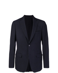 Salvatore Ferragamo Suit Jacket