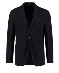 Suit jacket navy medium 3776003