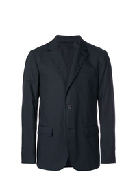Salvatore Ferragamo Tailored Jacket