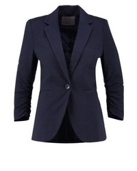Vmjinkly blazer navy blazer medium 3940097