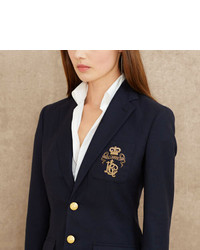 Ralph Lauren Blue Label Were Sorry