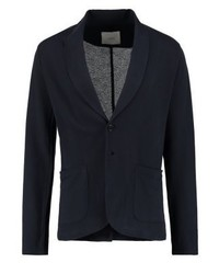 Uniforms For The Dedicated Wes Suit Jacket Dark Navy