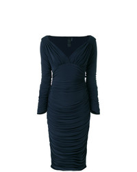 Tara dress medium 7354209