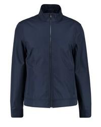 Michael Kors Light Jacket Navy