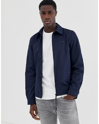 49497502c Men's Bomber Jackets by Tommy Hilfiger | Men's Fashion | Lookastic UK