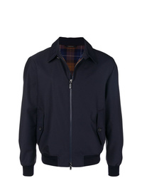 Z Zegna Shirt Jacket